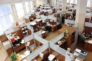 checklist for moving business premises