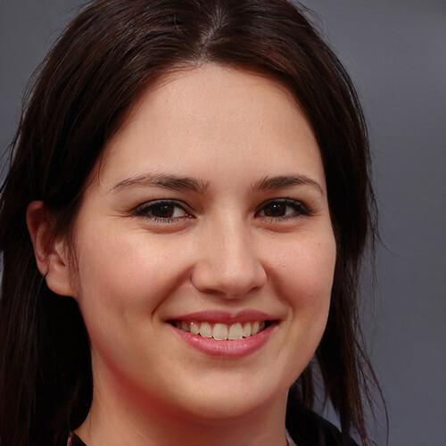 Shannon Coleman