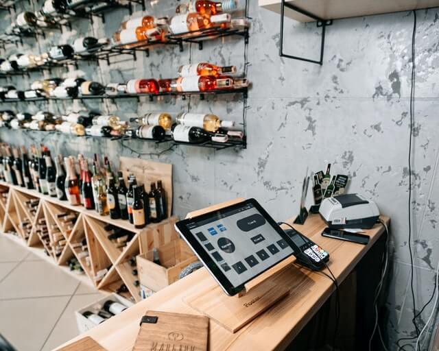 Wine Workshop